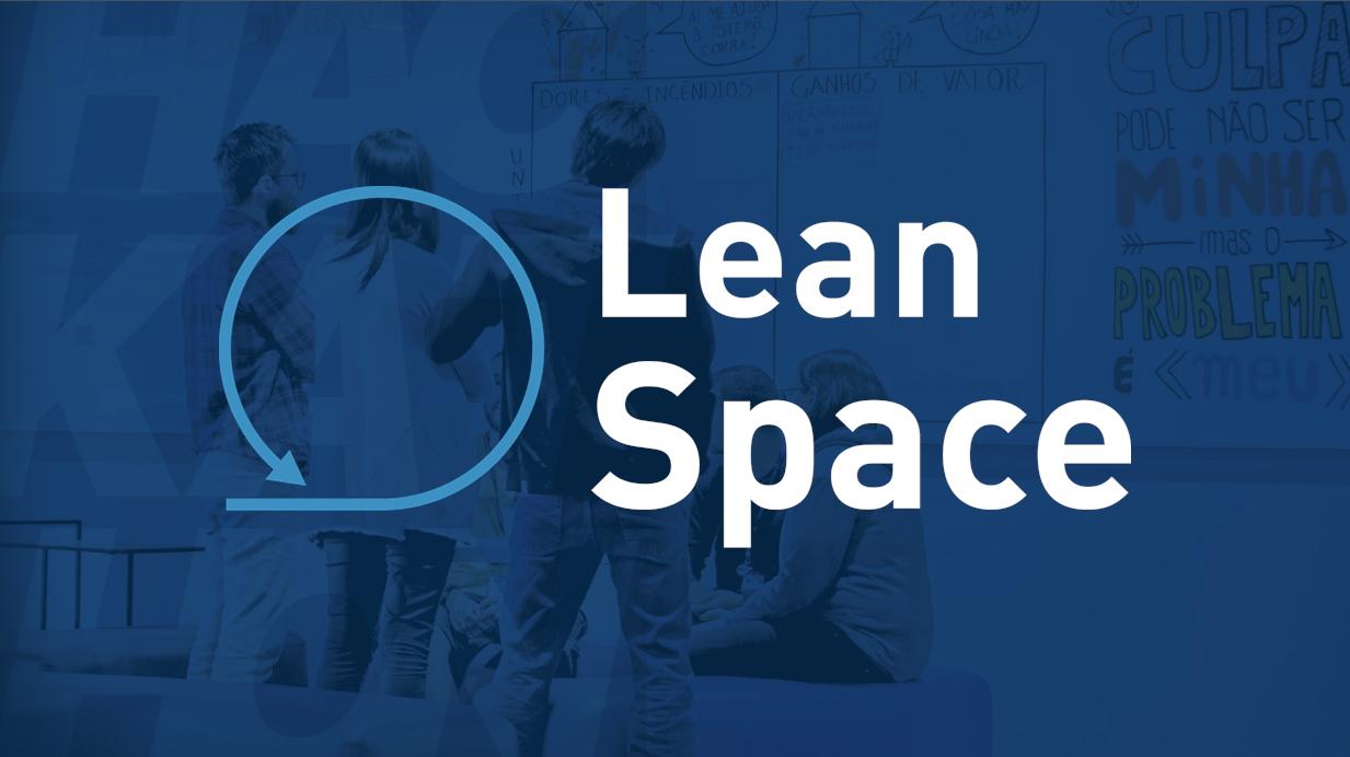 Lean Space
