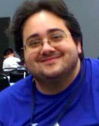 Marcos Maximo