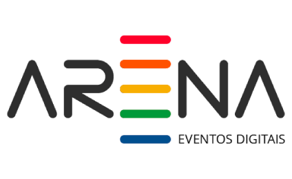 Arena Eventos