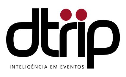 DTrip