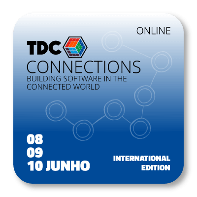 TDC CONNECTIONS