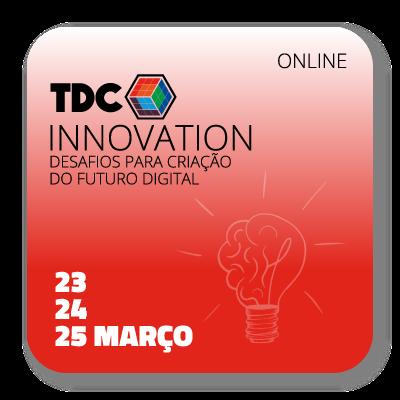 TDC INNOVATION