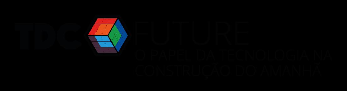 TDC Future
