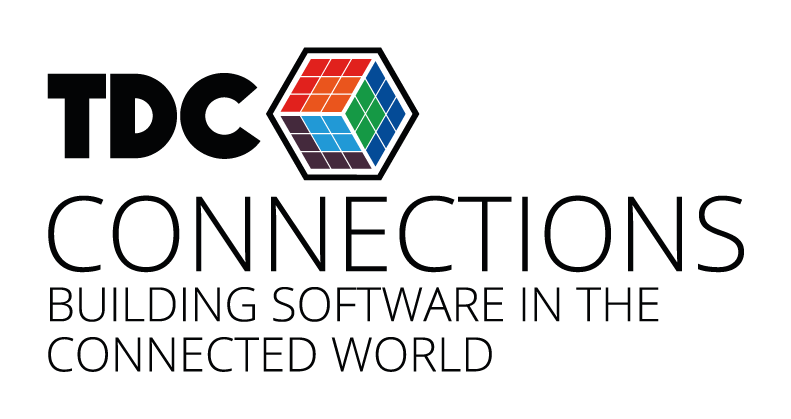 TDC Connection