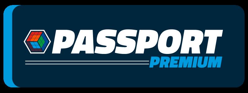 Button Passport Premium