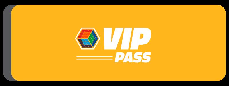 Button VIP Pass