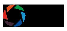 TDCOnline logo
