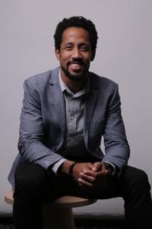 André Luiz Nunes Martins
