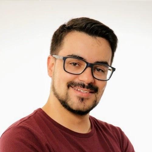 Rafael  Ataide Souza