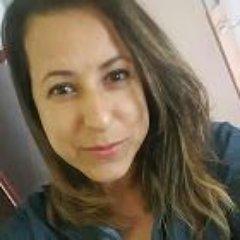 Alessandra Soares Santos