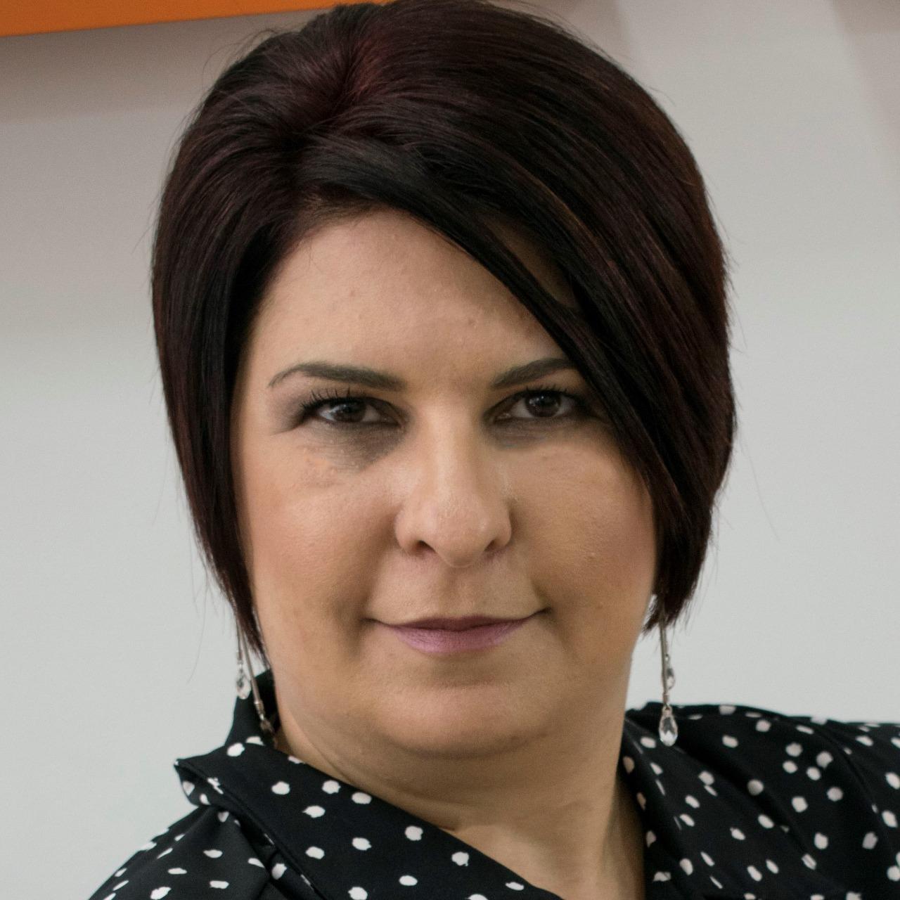 Andréa Thomé