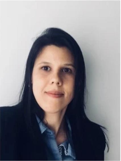 Camila Patricia Bazilio Nunes