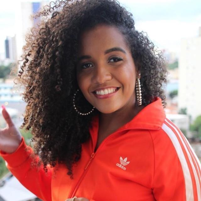 Eloisa Chaves