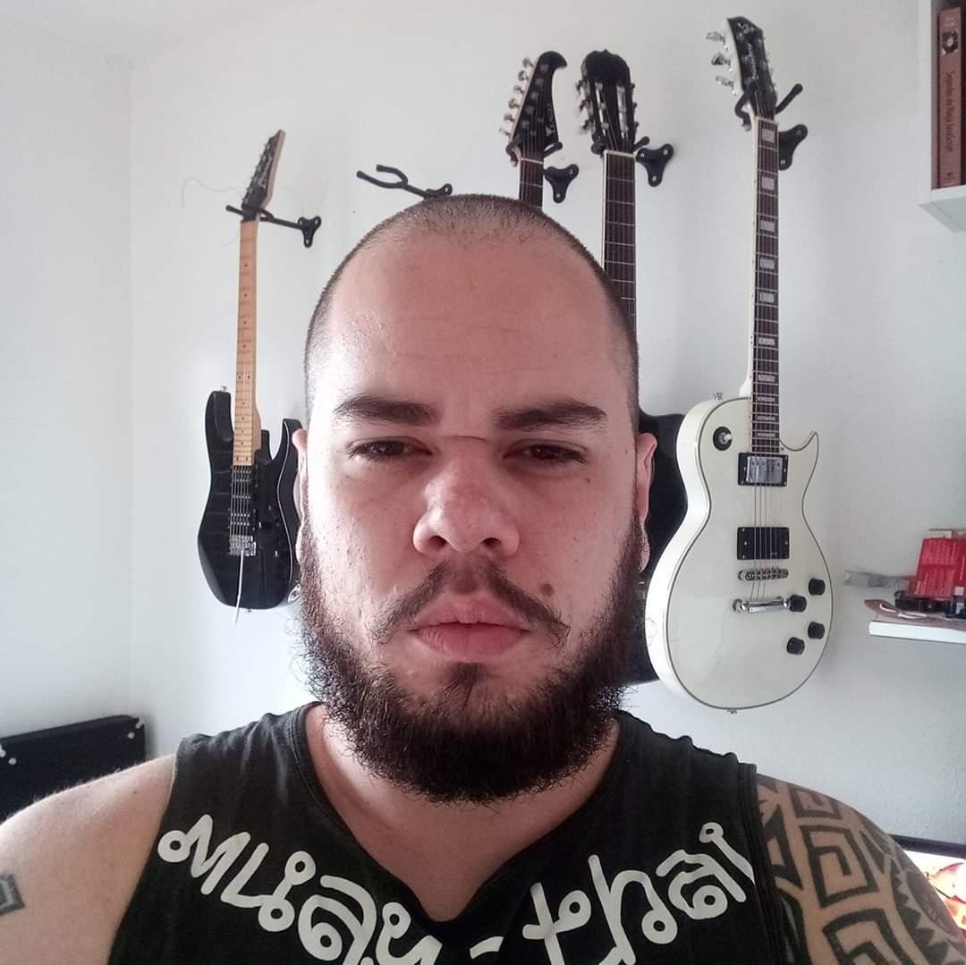 José Filho